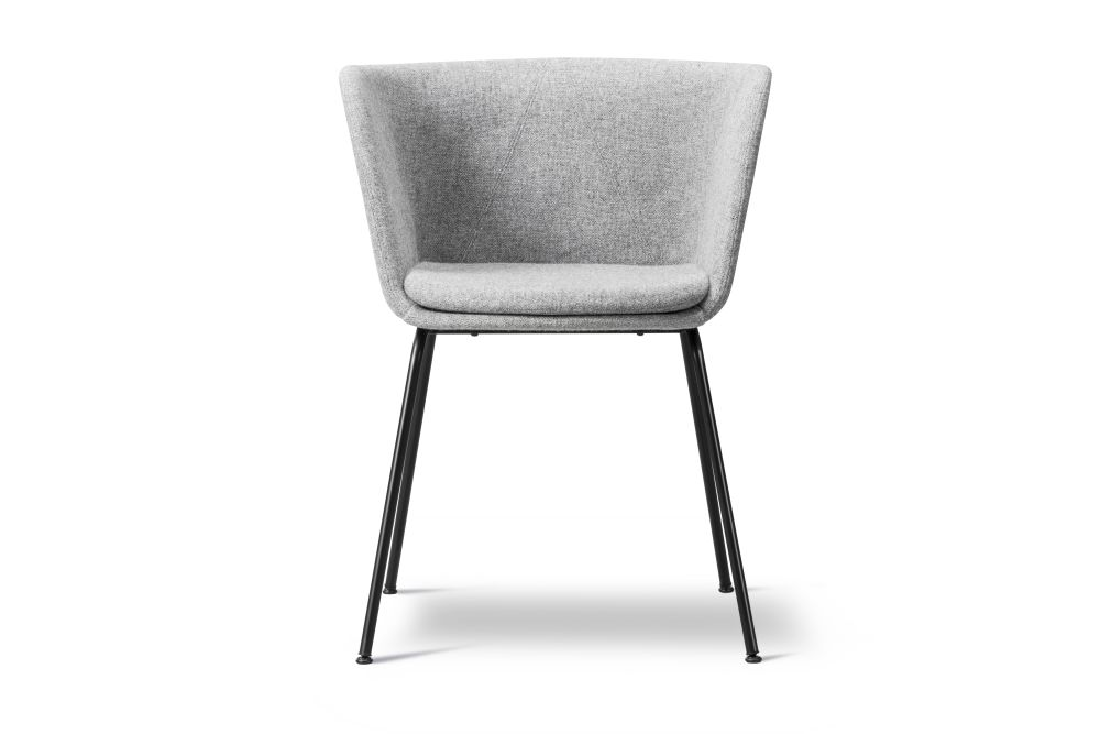 https://res.cloudinary.com/clippings/image/upload/t_big/dpr_auto,f_auto,w_auto/v1564406938/products/verve-4-leg-2018-fully-upholstered-fredericia-geckeler-michels-clippings-11271167.jpg