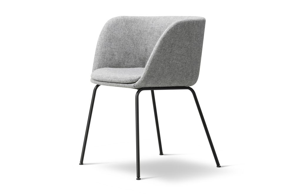 https://res.cloudinary.com/clippings/image/upload/t_big/dpr_auto,f_auto,w_auto/v1564406945/products/verve-4-leg-2018-fully-upholstered-fredericia-geckeler-michels-clippings-11271168.jpg