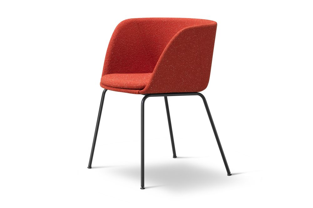 https://res.cloudinary.com/clippings/image/upload/t_big/dpr_auto,f_auto,w_auto/v1564406961/products/verve-4-leg-2018-fully-upholstered-fredericia-geckeler-michels-clippings-11271170.jpg