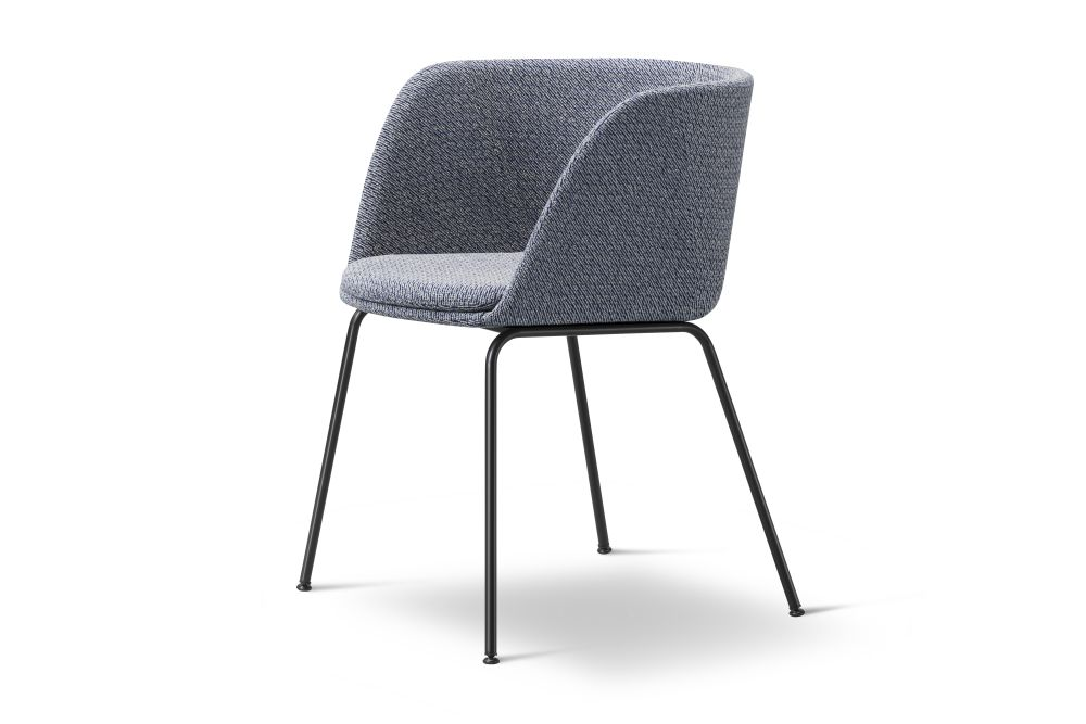 https://res.cloudinary.com/clippings/image/upload/t_big/dpr_auto,f_auto,w_auto/v1564406967/products/verve-4-leg-2018-fully-upholstered-fredericia-geckeler-michels-clippings-11271171.jpg