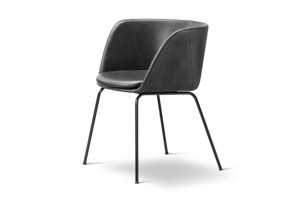 https://res.cloudinary.com/clippings/image/upload/t_big/dpr_auto,f_auto,w_auto/v1564406975/products/verve-4-leg-2018-fully-upholstered-fredericia-geckeler-michels-clippings-11271172.jpg