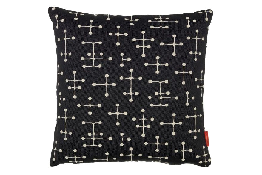 Vitra,Cushions