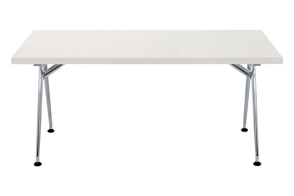 140cm,Vitra,Office Tables & Desks