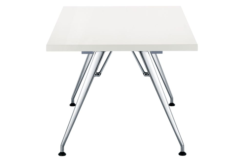 https://res.cloudinary.com/clippings/image/upload/t_big/dpr_auto,f_auto,w_auto/v1564408796/products/click-office-table-vitra-alberto-meda-francesco-meda-clippings-11271207.jpg