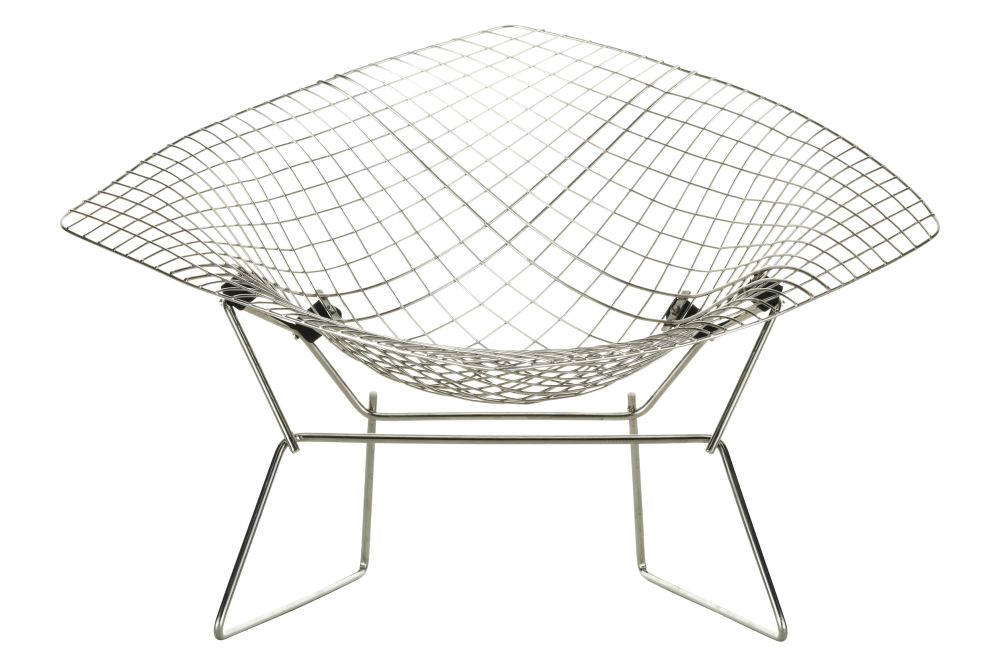 https://res.cloudinary.com/clippings/image/upload/t_big/dpr_auto,f_auto,w_auto/v1564409077/products/miniature-diamond-chair-vitra-bertoia-clippings-11271212.jpg