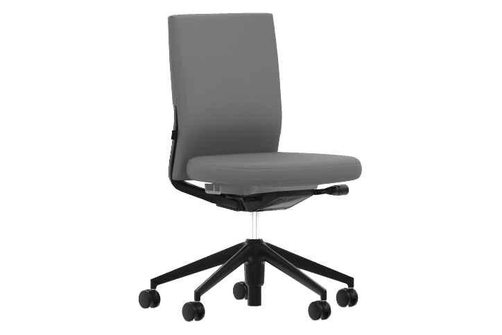 https://res.cloudinary.com/clippings/image/upload/t_big/dpr_auto,f_auto,w_auto/v1564410345/products/id-soft-chair-without-armrests-silk-mesh-21-dimgrey-silk-mesh-21-dimgrey-30-basic-dark-02-castors-hard-braked-for-carpet-vitra-antonio-citterio-clippings-9247731.png