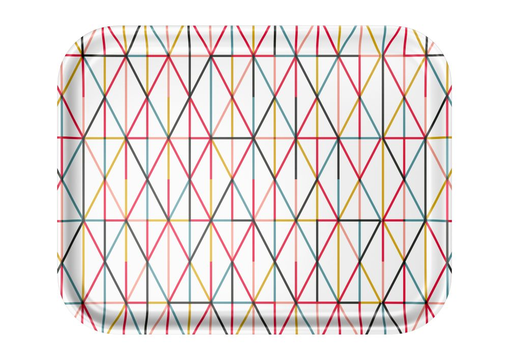https://res.cloudinary.com/clippings/image/upload/t_big/dpr_auto,f_auto,w_auto/v1564413161/products/grid-multicolour-classic-tray-vitra-alexander-girard-clippings-11271254.jpg