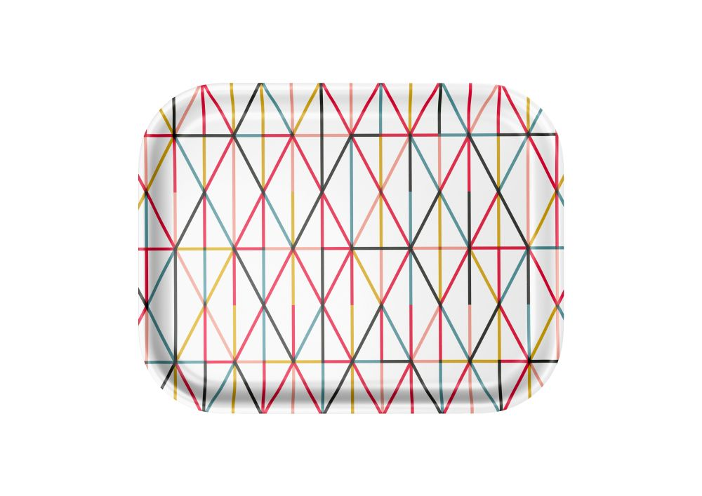 https://res.cloudinary.com/clippings/image/upload/t_big/dpr_auto,f_auto,w_auto/v1564413165/products/grid-multicolour-classic-tray-vitra-alexander-girard-clippings-11271255.jpg