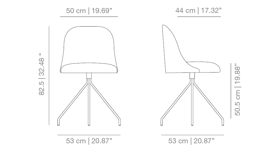 https://res.cloudinary.com/clippings/image/upload/t_big/dpr_auto,f_auto,w_auto/v1564457531/products/aleta-chair-swivel-base-viccarbe-jaime-hayon-clippings-11271271.png