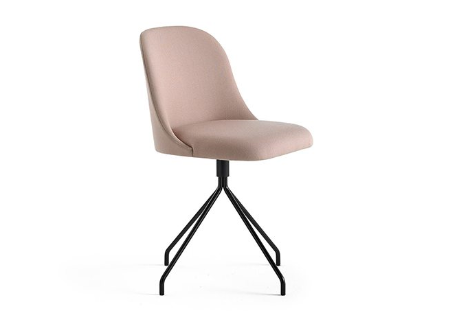 https://res.cloudinary.com/clippings/image/upload/t_big/dpr_auto,f_auto,w_auto/v1564475390/products/aleta-chair-swivel-base-viccarbe-jaime-hayon-clippings-11271364.png