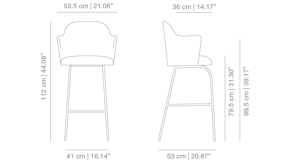 https://res.cloudinary.com/clippings/image/upload/t_big/dpr_auto,f_auto,w_auto/v1564479212/products/aleta-barstool-with-armrest-viccarbe-jaime-hayon-clippings-11271379.png