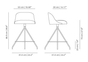 https://res.cloudinary.com/clippings/image/upload/t_big/dpr_auto,f_auto,w_auto/v1564479586/products/aleta-counter-stool-swivel-base-viccarbe-jaime-hayon-clippings-11271381.jpg