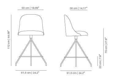 https://res.cloudinary.com/clippings/image/upload/t_big/dpr_auto,f_auto,w_auto/v1564479927/products/aleta-counter-stool-high-backrest-swivel-base-viccarbe-jaime-hayon-clippings-11271385.jpg