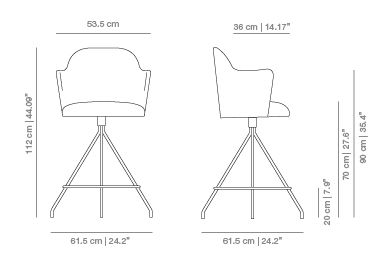 https://res.cloudinary.com/clippings/image/upload/t_big/dpr_auto,f_auto,w_auto/v1564480515/products/aleta-counter-stool-high-backrest-with-armrest-swivel-base-viccarbe-jaime-hayon-clippings-11271387.jpg