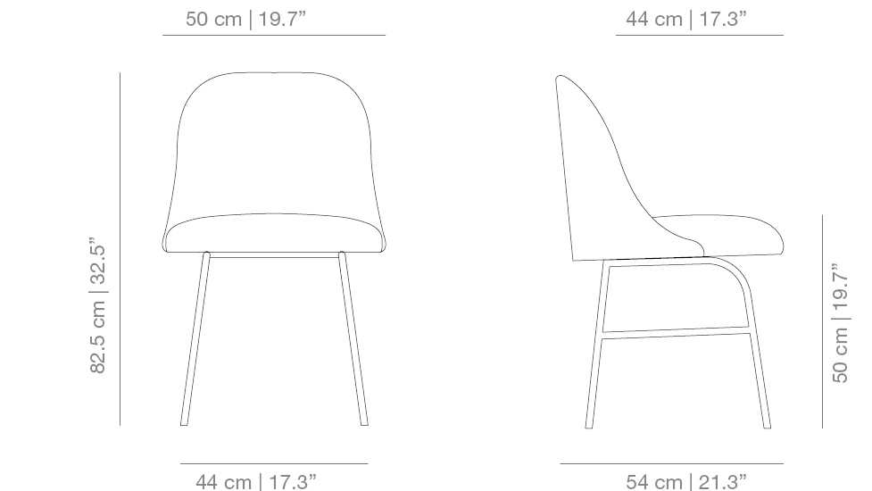 https://res.cloudinary.com/clippings/image/upload/t_big/dpr_auto,f_auto,w_auto/v1564480773/products/aleta-chair-with-metal-base-viccarbe-jaime-hayon-clippings-11271389.png