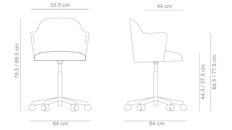 https://res.cloudinary.com/clippings/image/upload/t_big/dpr_auto,f_auto,w_auto/v1564483011/products/aleta-chair-with-armrest-on-castors-viccarbe-jaime-hayon-clippings-11271413.png