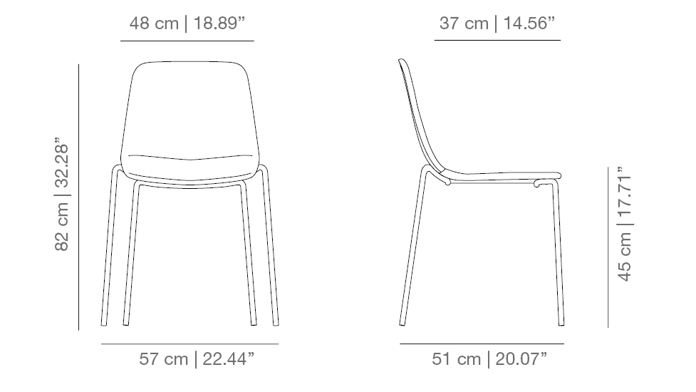 https://res.cloudinary.com/clippings/image/upload/t_big/dpr_auto,f_auto,w_auto/v1564487708/products/maarten-chair-4-legs-base-viccarbe-v%C3%ADctor-carrasco-clippings-11272740.png