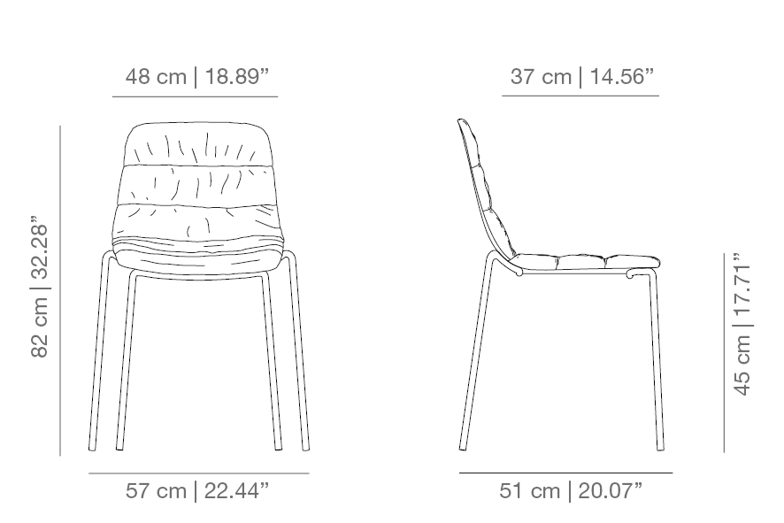 https://res.cloudinary.com/clippings/image/upload/t_big/dpr_auto,f_auto,w_auto/v1564487711/products/maarten-chair-4-legs-base-viccarbe-v%C3%ADctor-carrasco-clippings-11272741.png