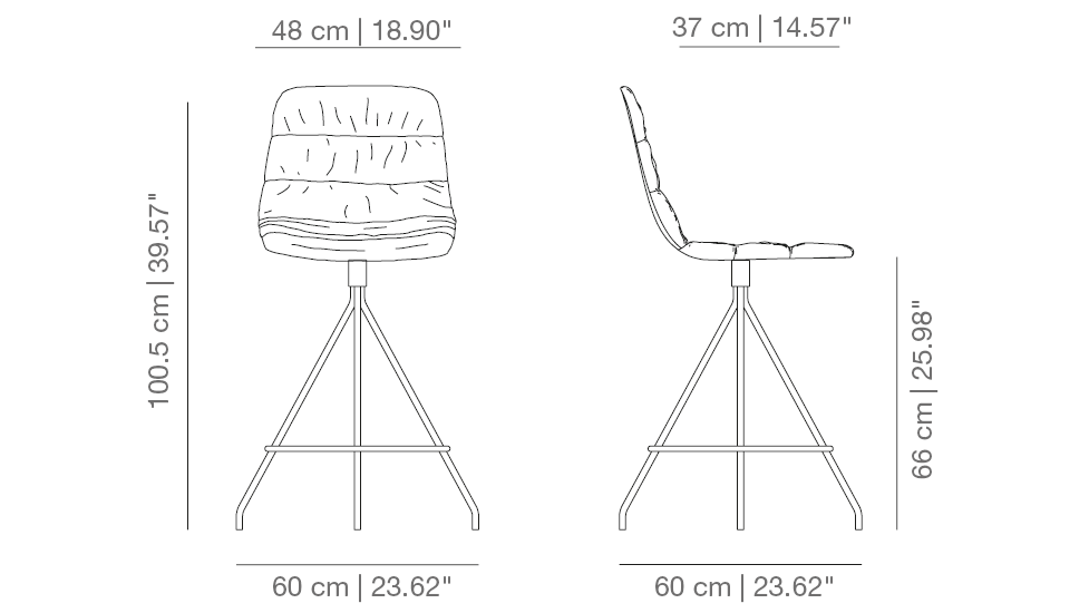 https://res.cloudinary.com/clippings/image/upload/t_big/dpr_auto,f_auto,w_auto/v1564555858/products/maarten-counter-stool-with-swivel-base-viccarbe-v%C3%ADctor-carrasco-clippings-11273643.png