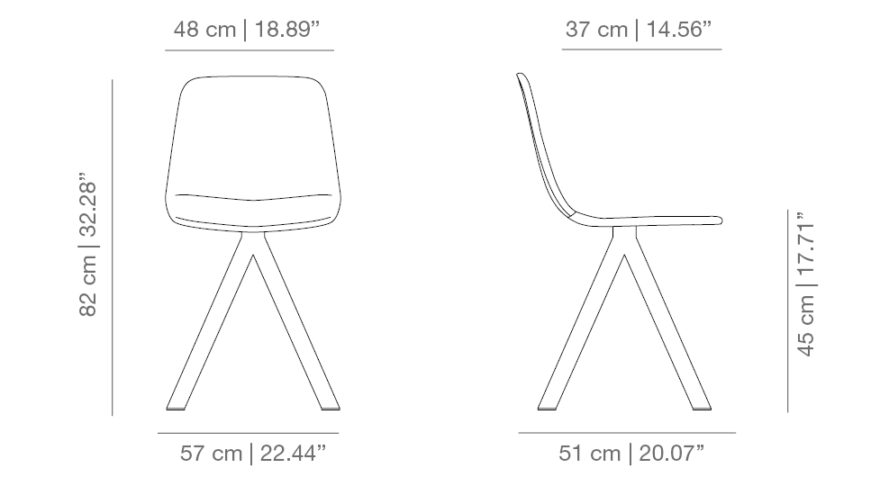 https://res.cloudinary.com/clippings/image/upload/t_big/dpr_auto,f_auto,w_auto/v1564556115/products/maarten-chair-with-swivel-base-viccarbe-v%C3%ADctor-carrasco-clippings-11273645.png