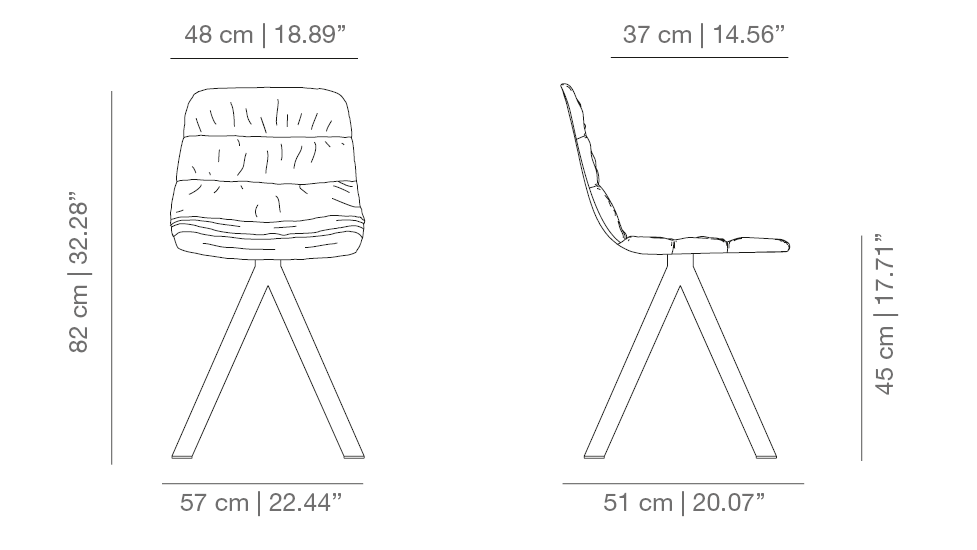 https://res.cloudinary.com/clippings/image/upload/t_big/dpr_auto,f_auto,w_auto/v1564556297/products/maarten-chair-with-swivel-wooden-base-viccarbe-v%C3%ADctor-carrasco-clippings-11273646.png