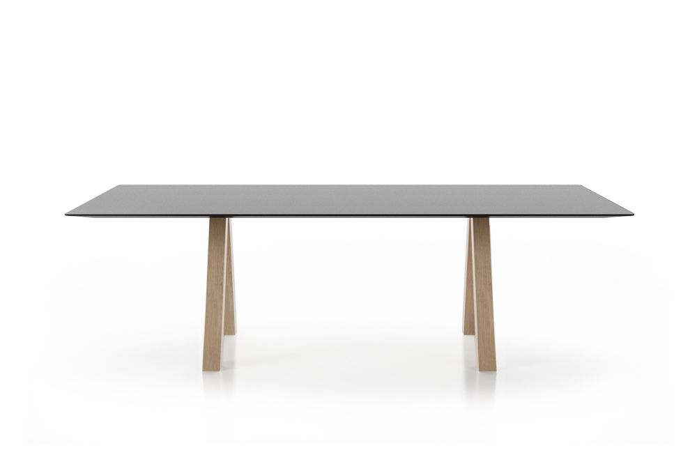 https://res.cloudinary.com/clippings/image/upload/t_big/dpr_auto,f_auto,w_auto/v1564557733/products/trestle-simple-table-viccarbe-john-pawson-clippings-11273659.jpg