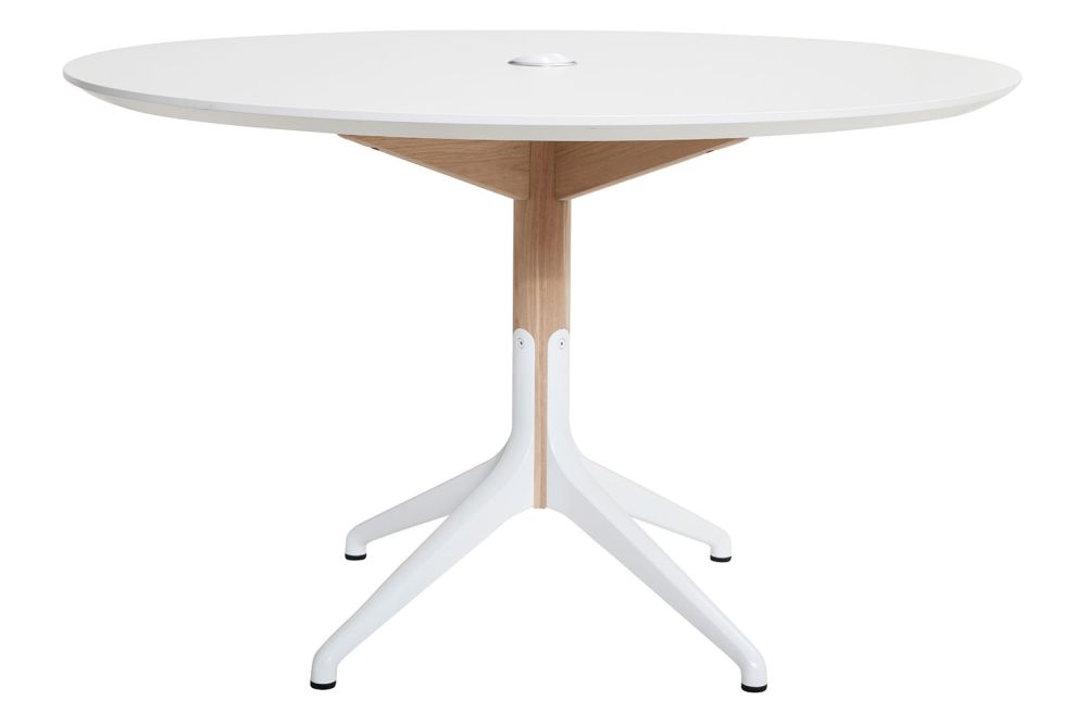 Alpino,Icons Of Denmark,Conferencing Tables