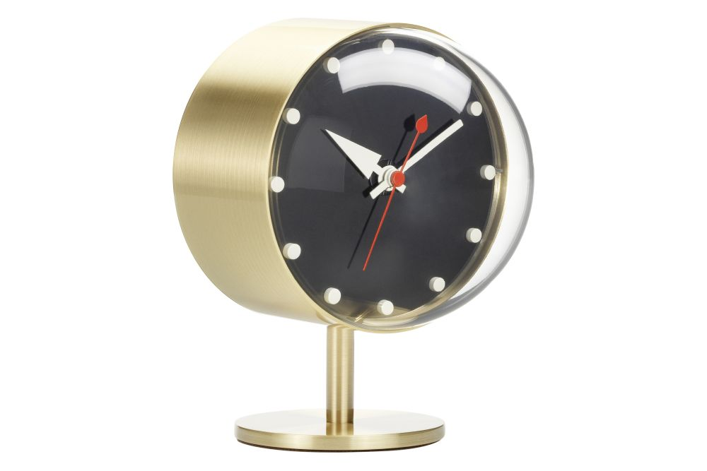 https://res.cloudinary.com/clippings/image/upload/t_big/dpr_auto,f_auto,w_auto/v1564568637/products/night-clock-vitra-george-nelson-clippings-11273911.jpg