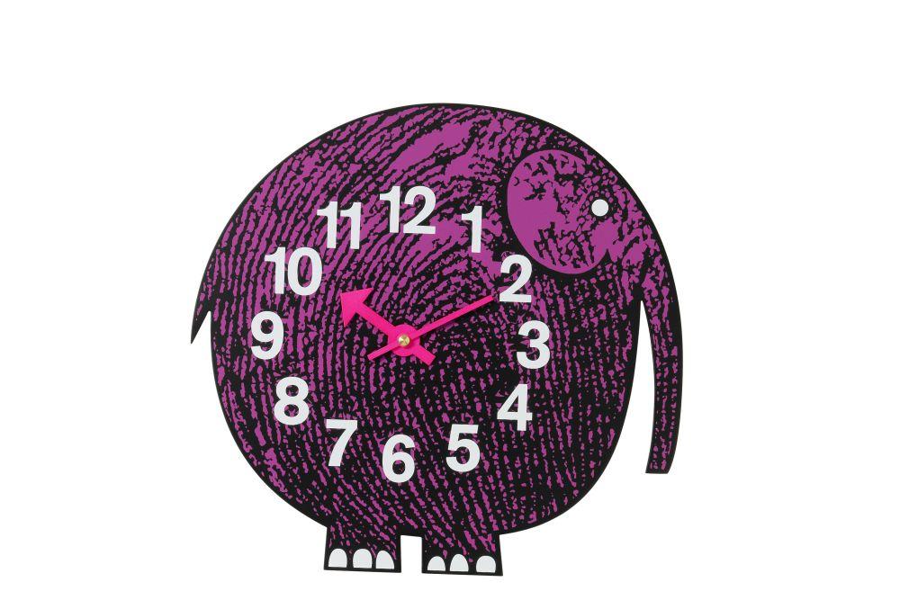Vitra,Clocks