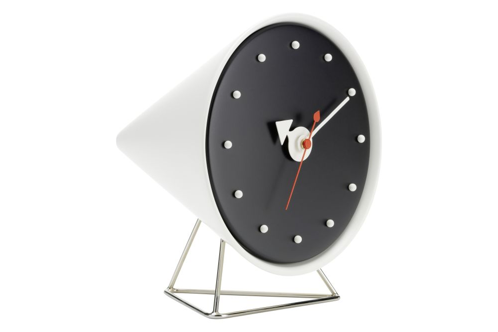 https://res.cloudinary.com/clippings/image/upload/t_big/dpr_auto,f_auto,w_auto/v1564570276/products/cone-clock-vitra-george-nelson-clippings-11274391.jpg