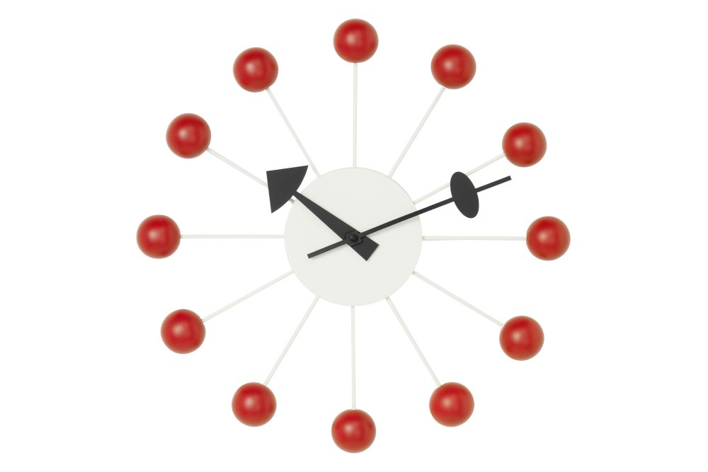 https://res.cloudinary.com/clippings/image/upload/t_big/dpr_auto,f_auto,w_auto/v1564571038/products/ball-clock-vitra-george-nelson-clippings-11274400.jpg
