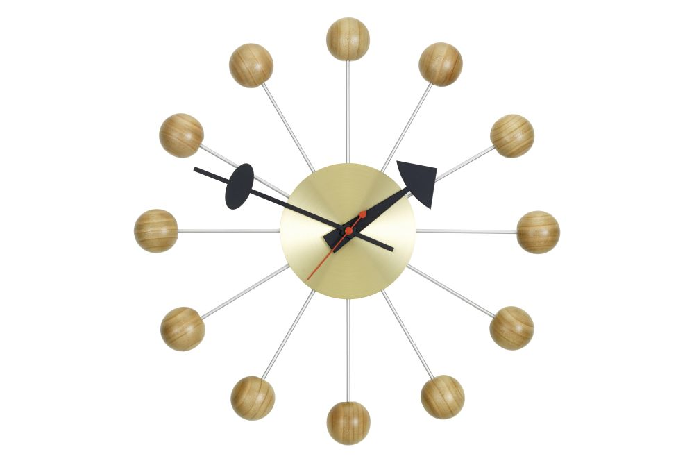 https://res.cloudinary.com/clippings/image/upload/t_big/dpr_auto,f_auto,w_auto/v1564571327/products/ball-clock-vitra-george-nelson-clippings-11274408.jpg