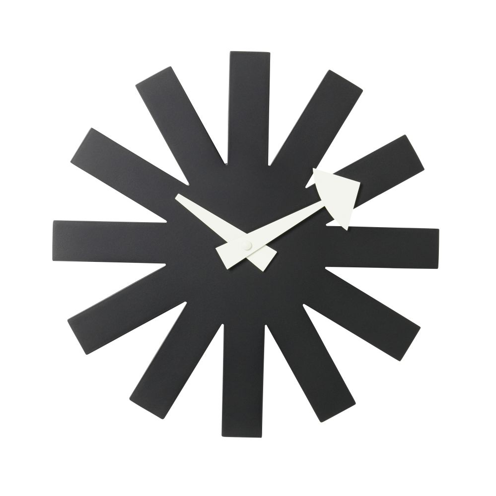 https://res.cloudinary.com/clippings/image/upload/t_big/dpr_auto,f_auto,w_auto/v1564572308/products/asterisk-clock-vitra-george-nelson-clippings-11274413.jpg