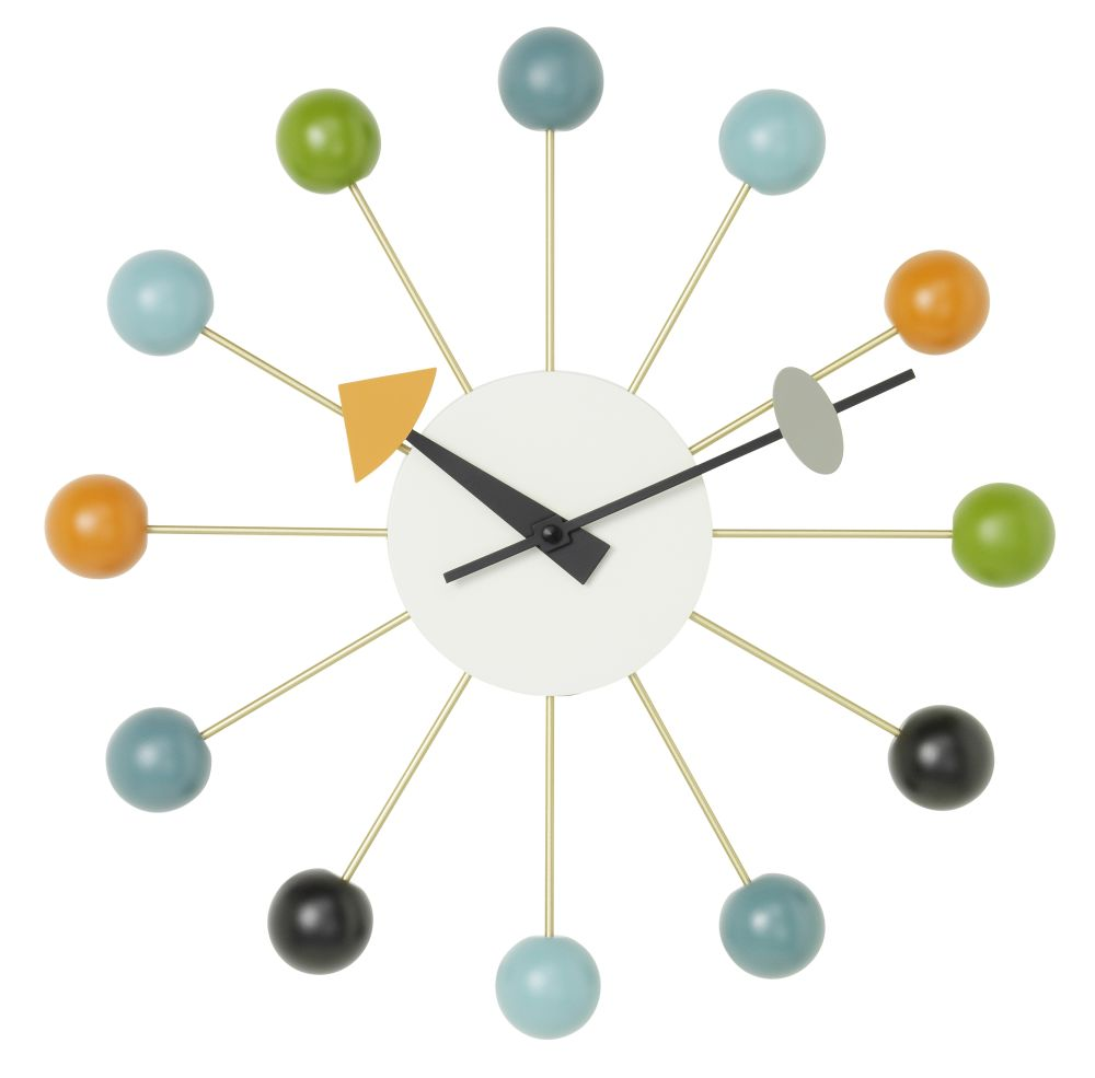 https://res.cloudinary.com/clippings/image/upload/t_big/dpr_auto,f_auto,w_auto/v1564572362/products/ball-clock-vitra-george-nelson-clippings-11274414.jpg