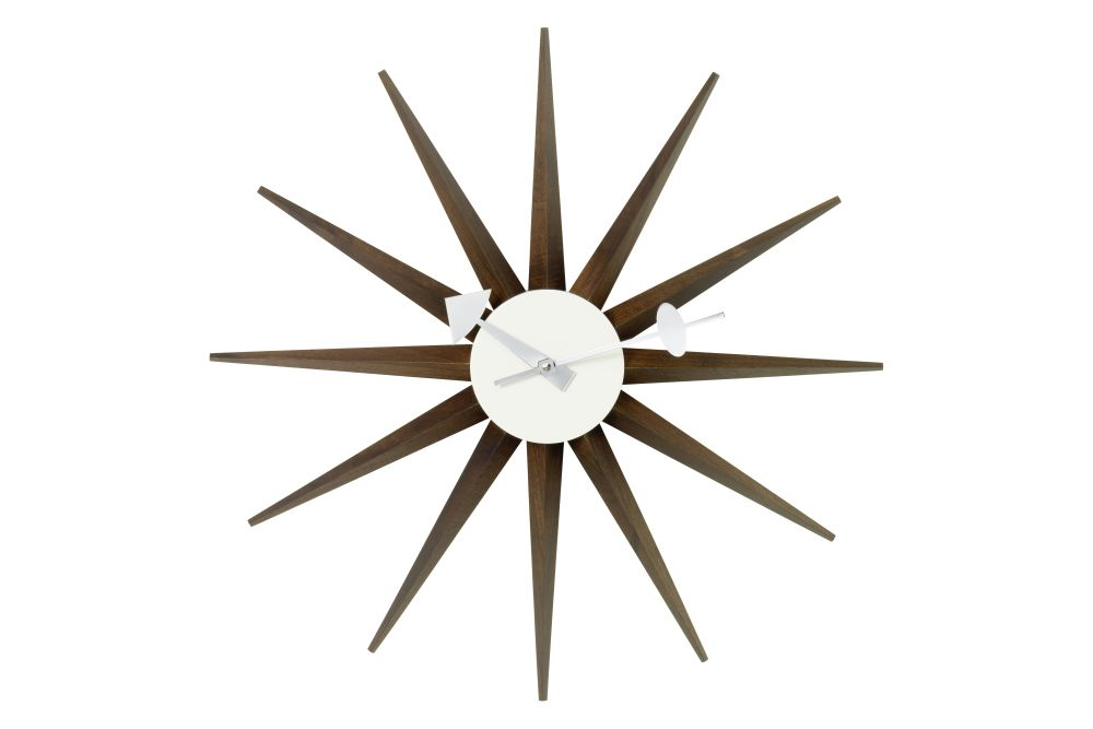 https://res.cloudinary.com/clippings/image/upload/t_big/dpr_auto,f_auto,w_auto/v1564572756/products/sunburst-clock-vitra-george-nelson-clippings-11274416.jpg