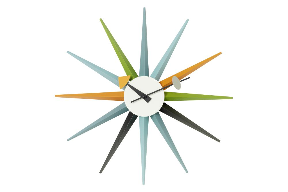 https://res.cloudinary.com/clippings/image/upload/t_big/dpr_auto,f_auto,w_auto/v1564572765/products/sunburst-clock-vitra-george-nelson-clippings-11274417.jpg
