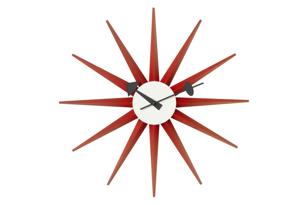 https://res.cloudinary.com/clippings/image/upload/t_big/dpr_auto,f_auto,w_auto/v1564572965/products/sunburst-clock-vitra-george-nelson-clippings-11274421.jpg