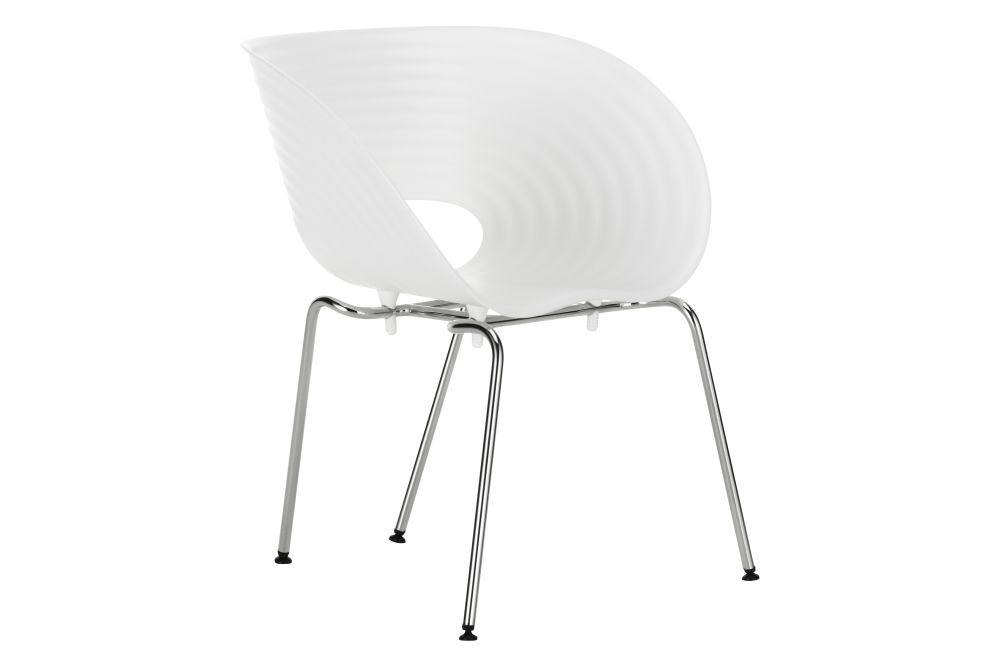 https://res.cloudinary.com/clippings/image/upload/t_big/dpr_auto,f_auto,w_auto/v1564581212/products/miniature-tom-vac-chair-vitra-arad-clippings-11274482.jpg
