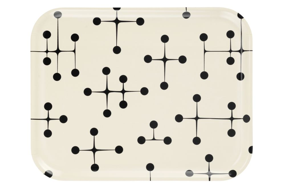 https://res.cloudinary.com/clippings/image/upload/t_big/dpr_auto,f_auto,w_auto/v1564644759/products/dot-pattern-classic-tray-set-of-5-light-large-vitra-charles-ray-eames-clippings-9979251.jpg