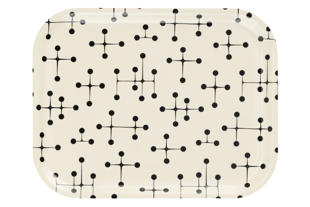 https://res.cloudinary.com/clippings/image/upload/t_big/dpr_auto,f_auto,w_auto/v1564645137/products/dot-pattern-classic-tray-set-of-5-light-medium-vitra-charles-ray-eames-clippings-9979301.jpg