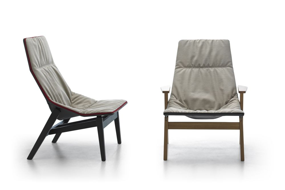 https://res.cloudinary.com/clippings/image/upload/t_big/dpr_auto,f_auto,w_auto/v1564645253/products/ace-armchair-with-armrest-wooden-base-viccarbe-jean-marie-massaud-clippings-11274985.jpg