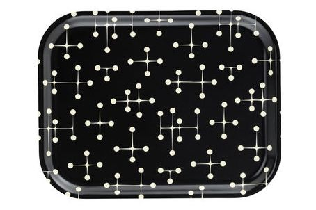 https://res.cloudinary.com/clippings/image/upload/t_big/dpr_auto,f_auto,w_auto/v1564645270/products/dot-pattern-classic-tray-set-of-5-reverse-dark-medium-vitra-charles-ray-eames-clippings-9979321.jpg