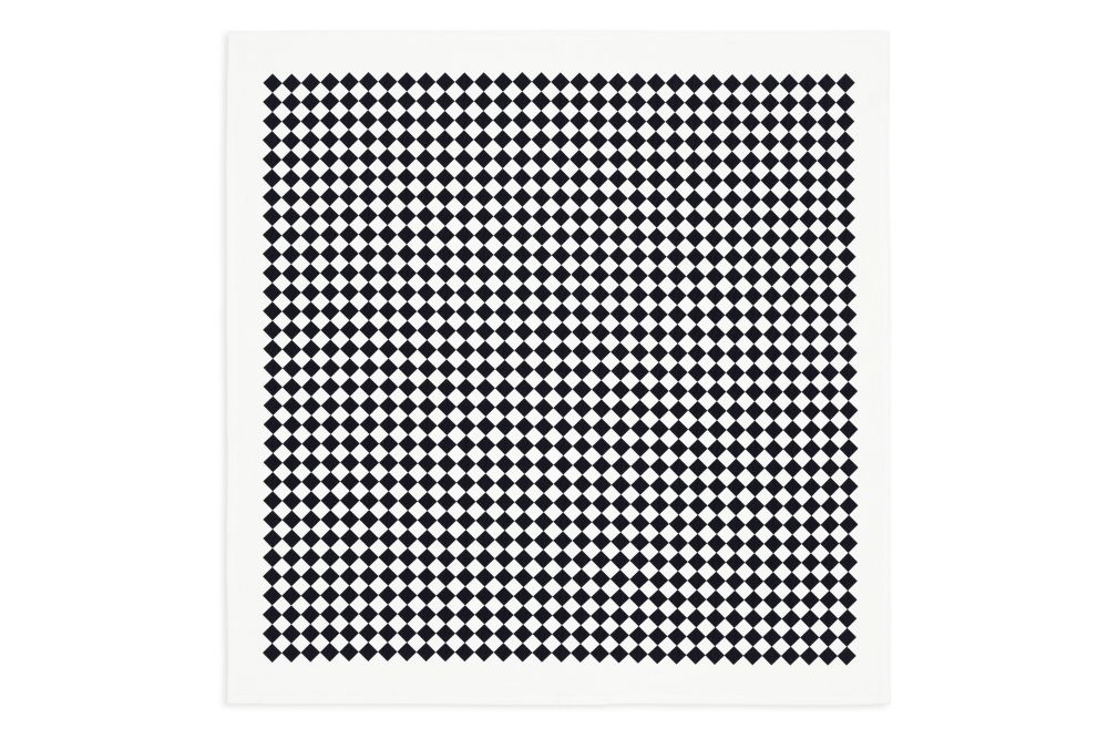 https://res.cloudinary.com/clippings/image/upload/t_big/dpr_auto,f_auto,w_auto/v1564645859/products/checker-tablecloth-black-vitra-alexander-girard-clippings-9979341.jpg