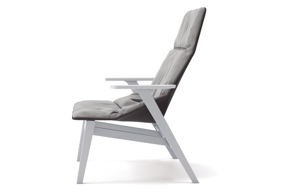 https://res.cloudinary.com/clippings/image/upload/t_big/dpr_auto,f_auto,w_auto/v1564646787/products/ace-armchair-with-armrest-wooden-base-viccarbe-jean-marie-massaud-clippings-11275020.jpg