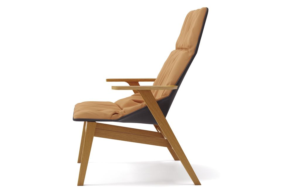 https://res.cloudinary.com/clippings/image/upload/t_big/dpr_auto,f_auto,w_auto/v1564646814/products/ace-armchair-with-armrest-wooden-base-viccarbe-jean-marie-massaud-clippings-11275021.jpg