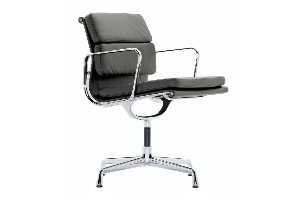 https://res.cloudinary.com/clippings/image/upload/t_big/dpr_auto,f_auto,w_auto/v1564647515/products/ea-208-soft-pad-meeting-chair-swivel-base-with-armrests-vitra-charles-ray-eames-clippings-11275029.jpg