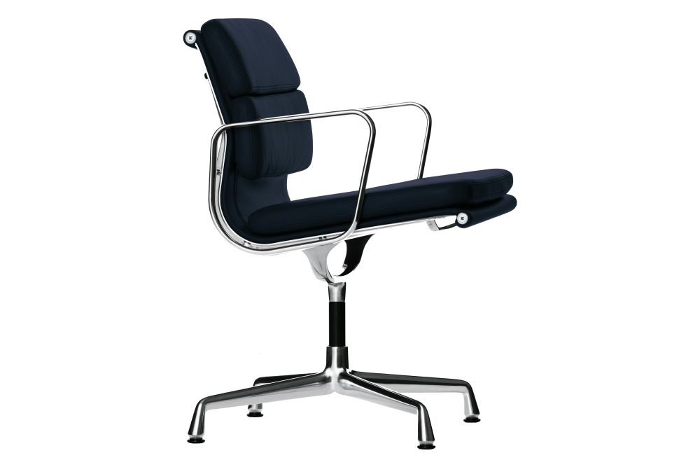 https://res.cloudinary.com/clippings/image/upload/t_big/dpr_auto,f_auto,w_auto/v1564647520/products/ea-208-soft-pad-meeting-chair-swivel-base-with-armrests-vitra-charles-ray-eames-clippings-11275031.jpg