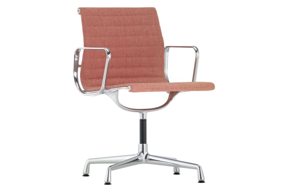 https://res.cloudinary.com/clippings/image/upload/t_big/dpr_auto,f_auto,w_auto/v1564649059/products/ea-104-aluminum-meeting-chairs-swivel-with-armrests-vitra-charles-ray-eames-clippings-11275043.jpg