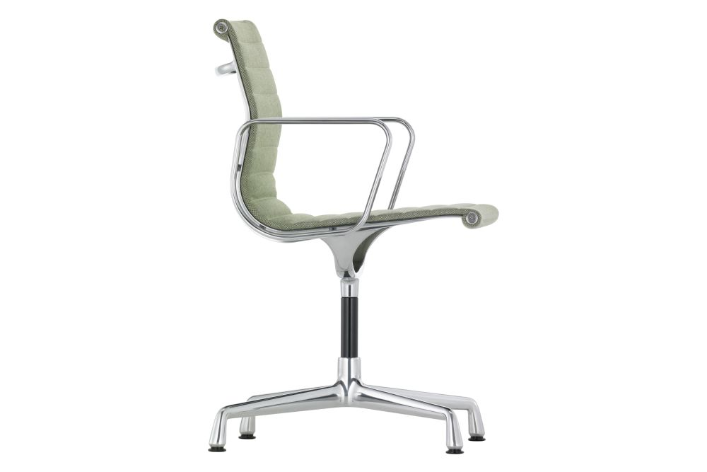 https://res.cloudinary.com/clippings/image/upload/t_big/dpr_auto,f_auto,w_auto/v1564650685/products/ea-103-aluminum-meeting-chair-non-swivel-with-armrests-vitra-charles-ray-eames-clippings-11275069.jpg
