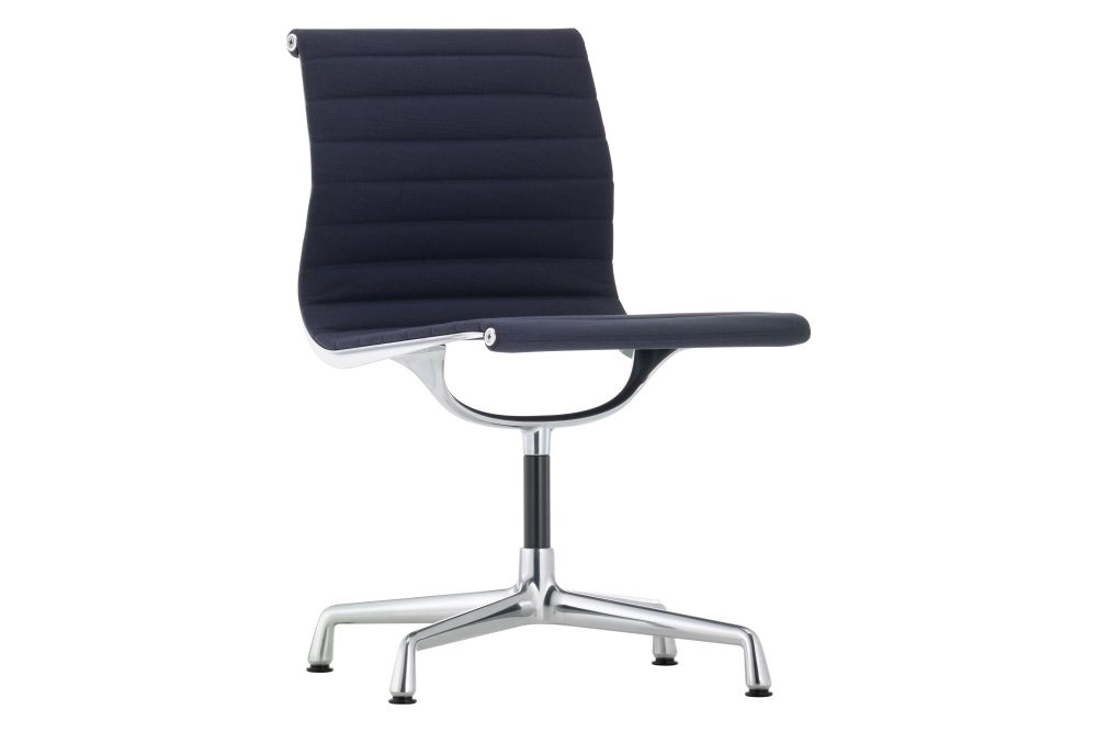 https://res.cloudinary.com/clippings/image/upload/t_big/dpr_auto,f_auto,w_auto/v1564651726/products/ea-101-aluminum-meeting-chair-swivel-without-armrests-vitra-charles-ray-eames-clippings-11275078.jpg